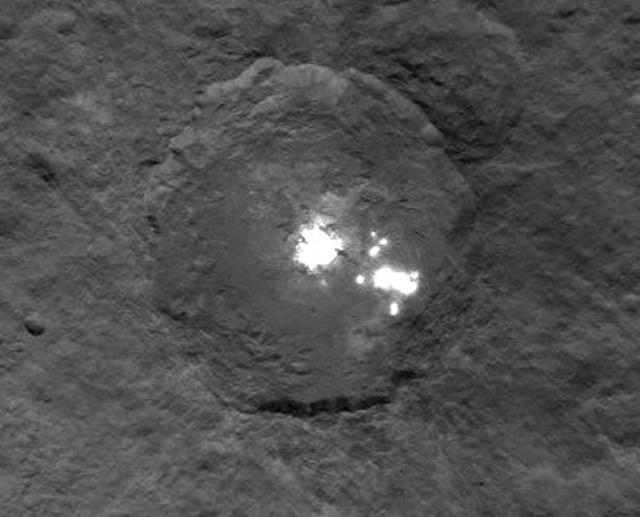 Ceres-cerca[1]