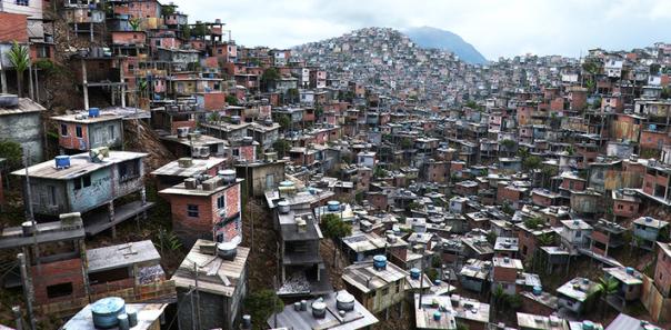 featured-slum[1]