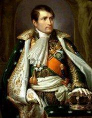 Napoleon1[1]