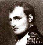 Napoleon2[1]