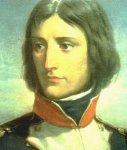 Napoleon3[1]